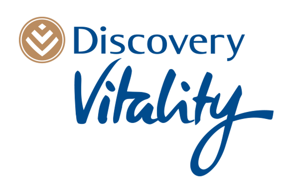 Vitality Nutritional Assessments: